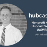 [PODCAST] INSPIRE with Jeff Nelson