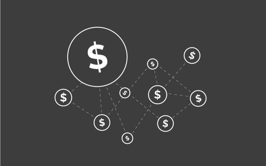 Online Crowdfunding: A How-To Guide