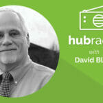[PODCAST] Hub Radio with David Blyer