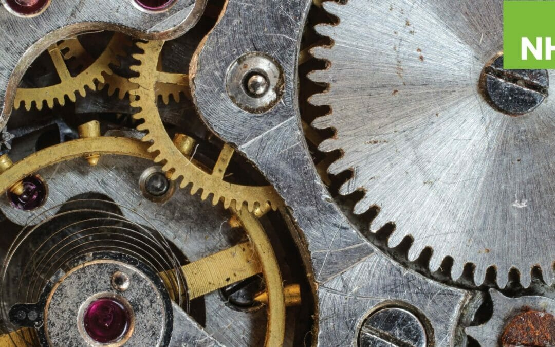 5 Ways to Incorporate Data and Automation into Your Marketing Strategy