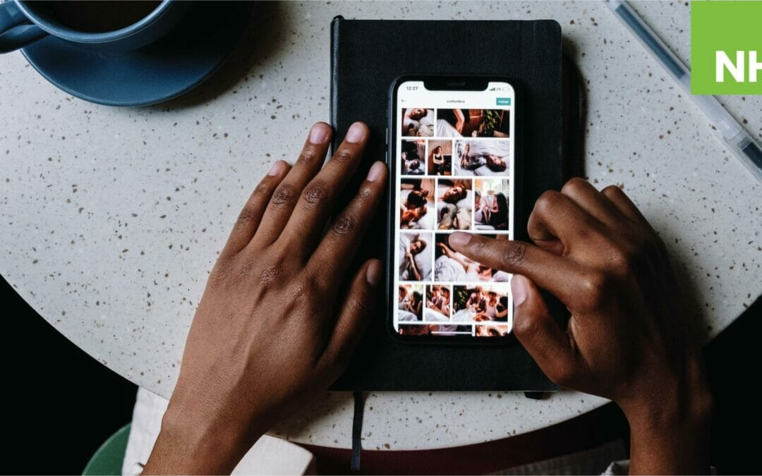 How You Can Leverage Ephemeral Content