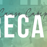 A Recap of Cause Camp 2020 – Celebrate Your Smaller Donors