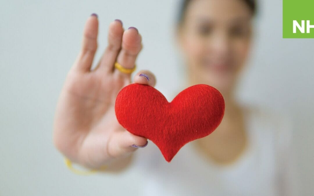 How to Boost Online Donor Retention