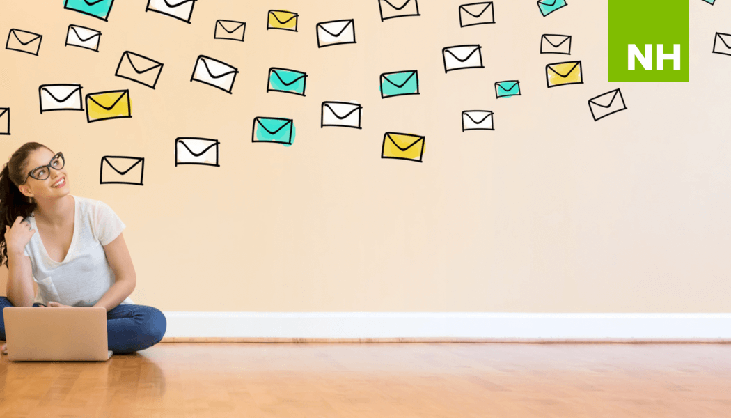 3 A/B Tests to Dramatically Improve Your Nonprofit Email Fundraising