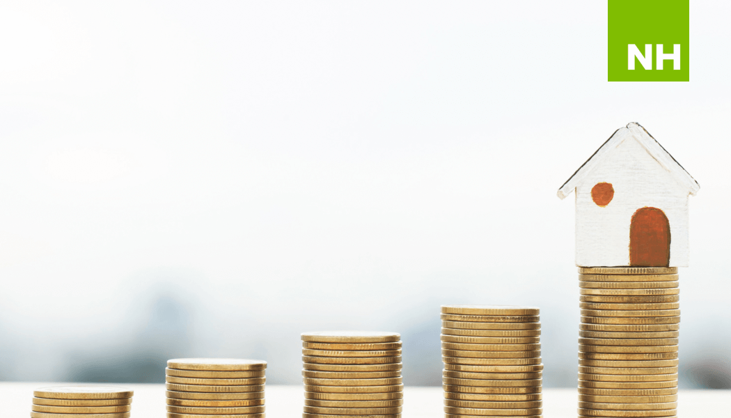 It's Time To Reclaim Your Nonprofit's Assets