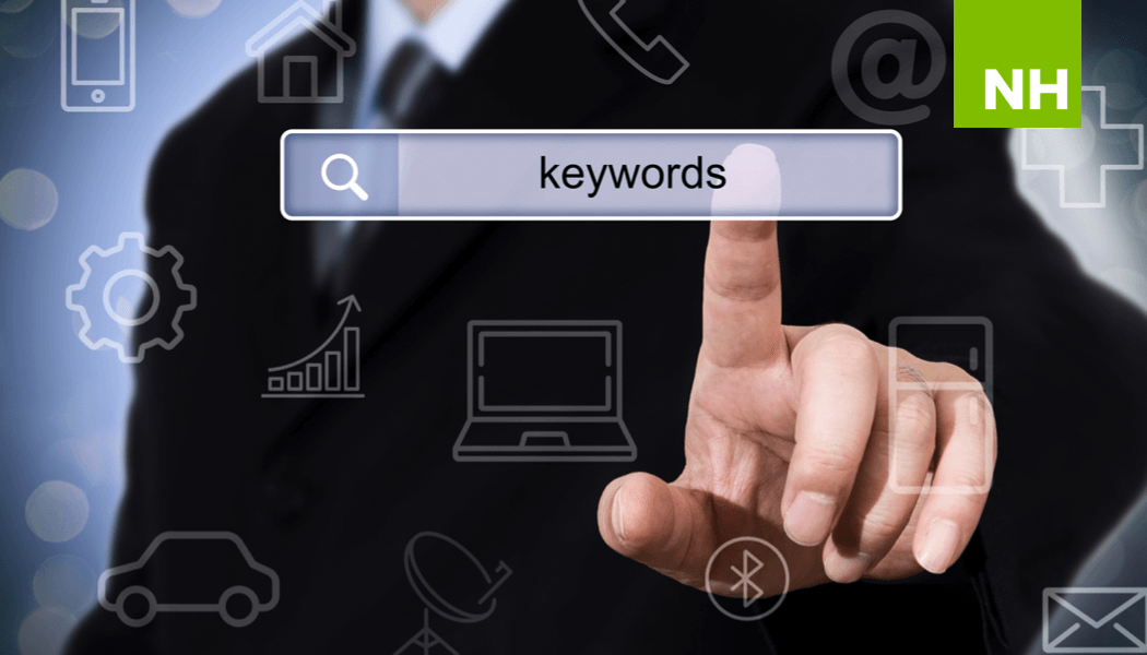 Maximize the Google Ad Grant with Keyword Research