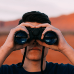 What is a Vision Statement? Why Nonprofits Need Them
