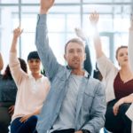 Fundamentals of Audience Growth in the Nonprofit Sector