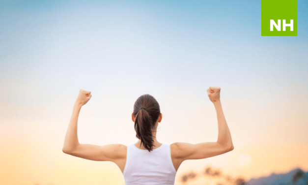 Finish The Summer Strong With Your Nonprofit
