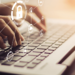Protecting Mission-Critical Data by Using Cybersecurity Best Practices