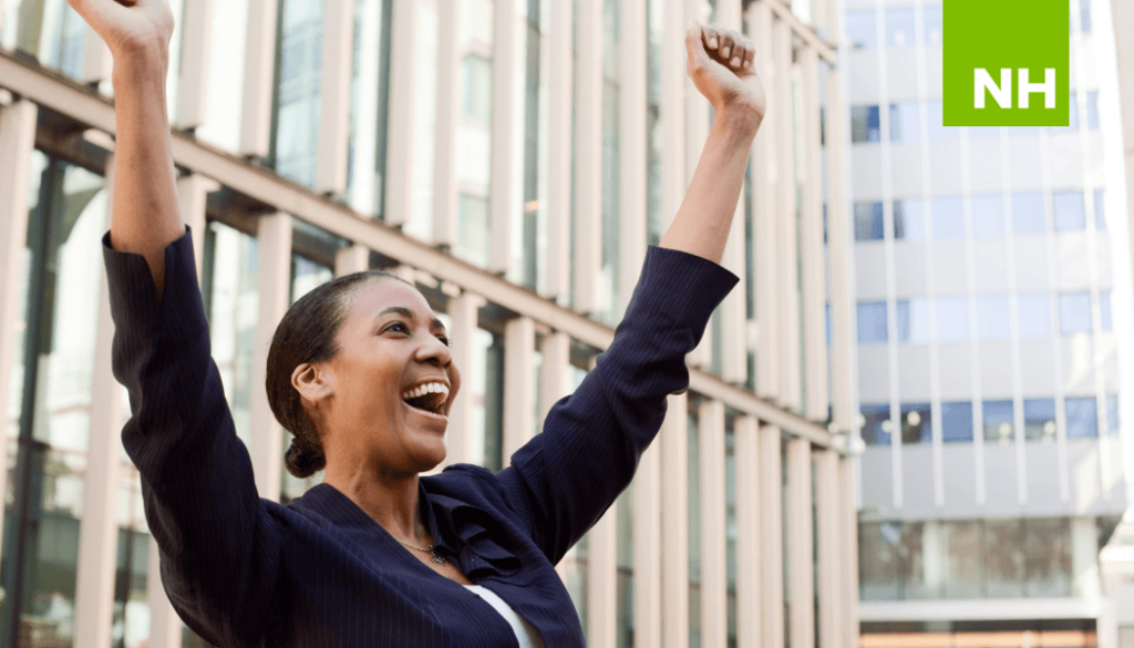 Win more grants for your nonprofit