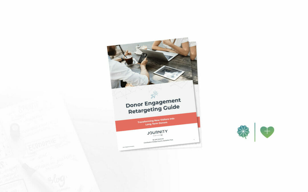 Donor Engagement Retargeting Guide
